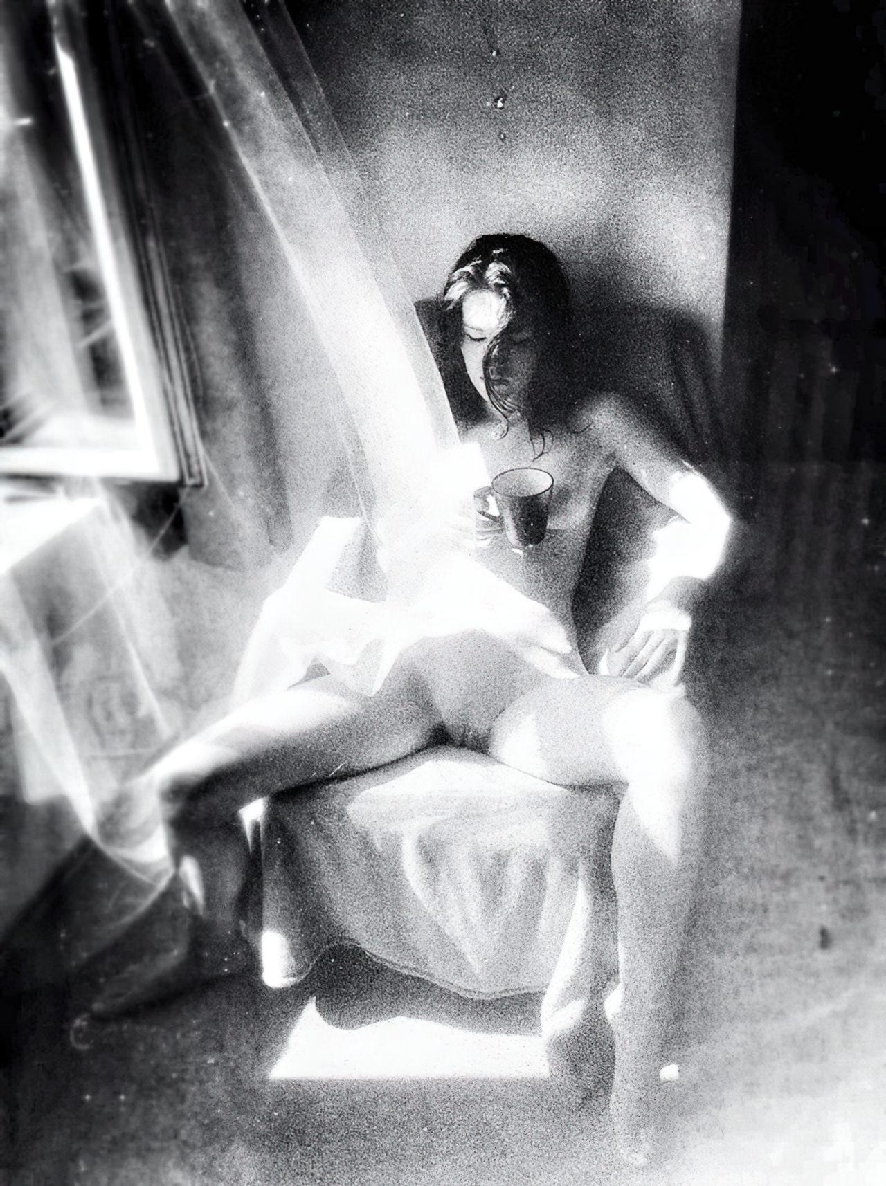 Mulheres Despidas (10)