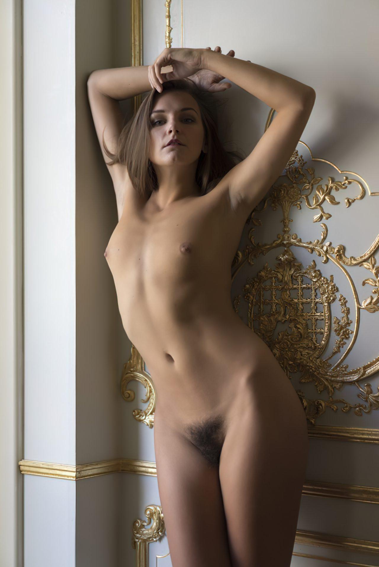 Mulheres Despidas (13)