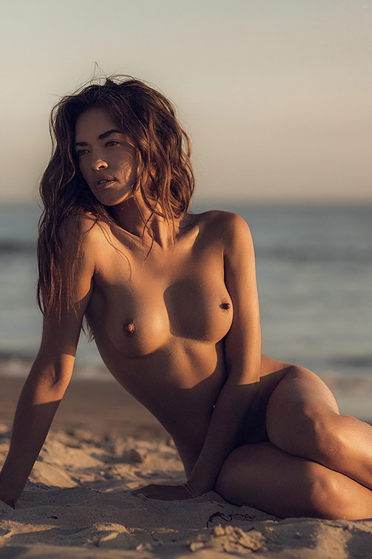 Mulheres Despidas (44)