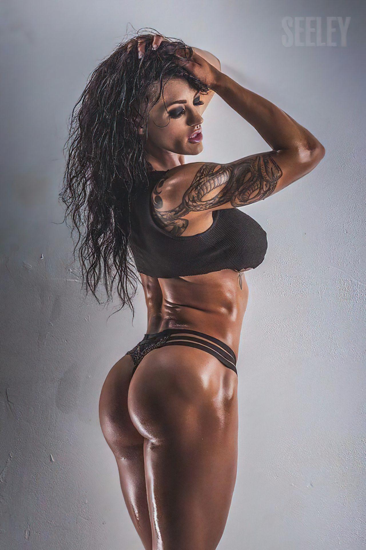 Mulheres Despidas (45)