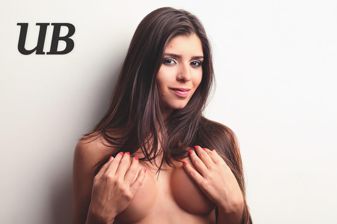 Oriana Garcia (1)