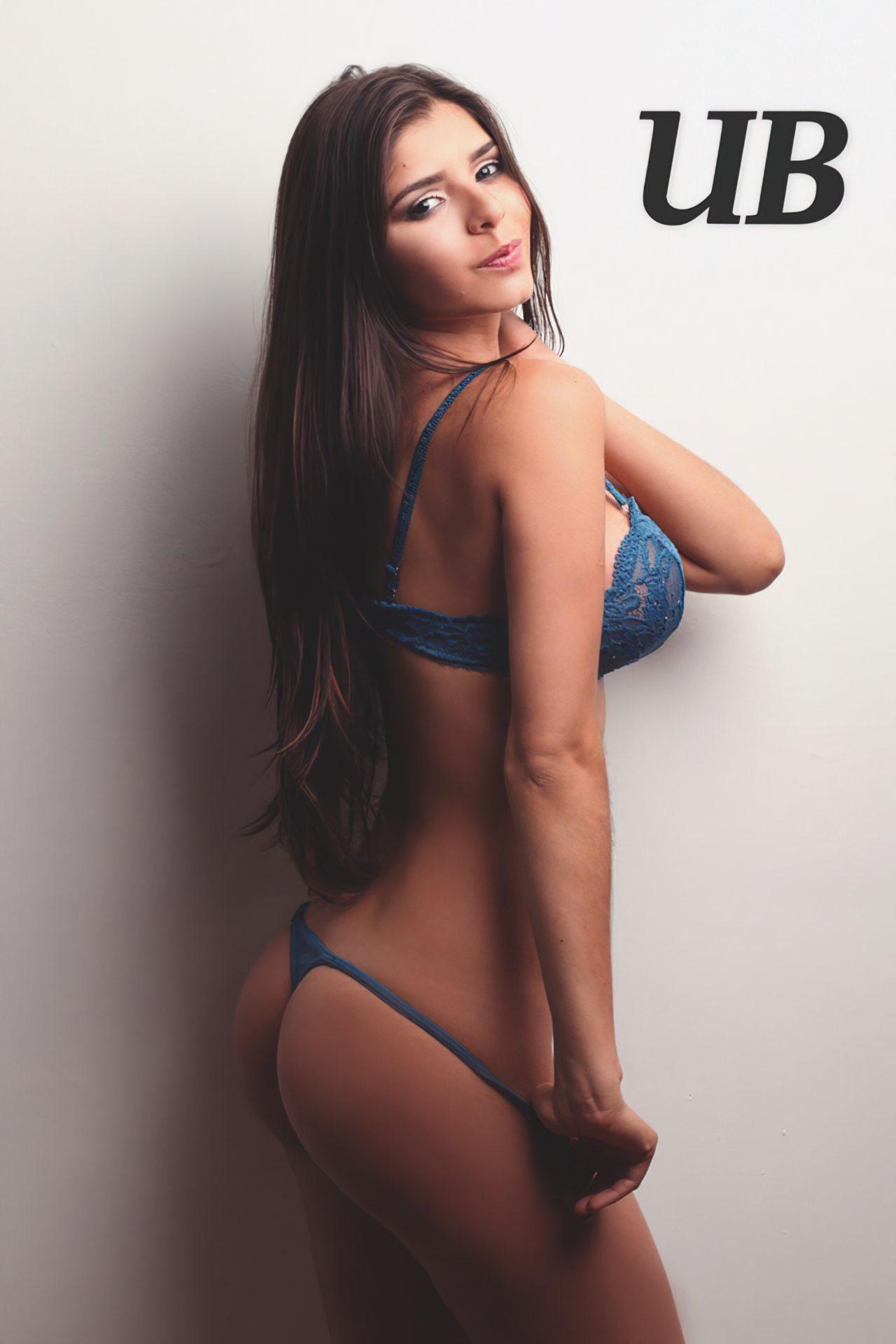 Oriana Garcia (2)