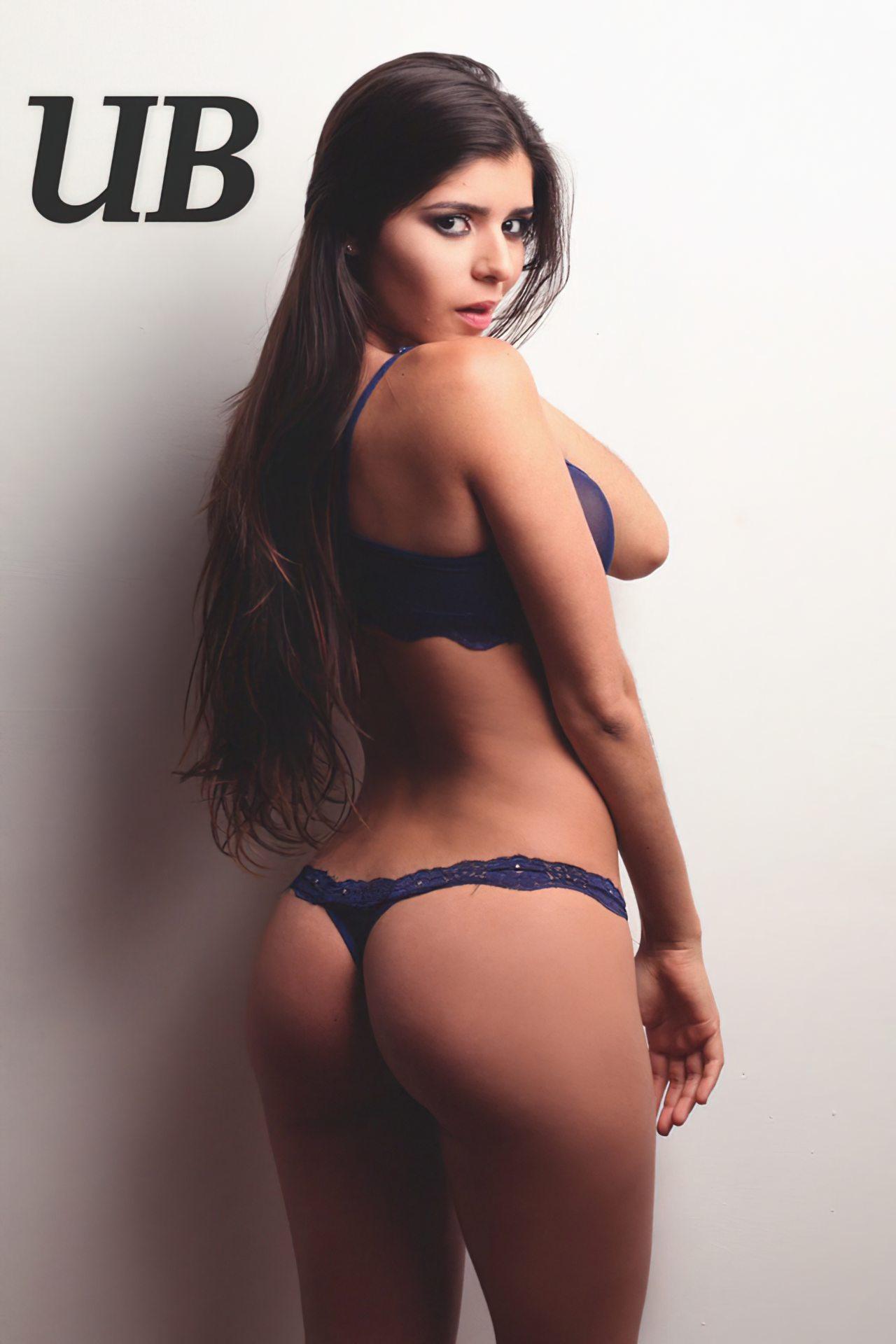 Oriana Garcia (4)