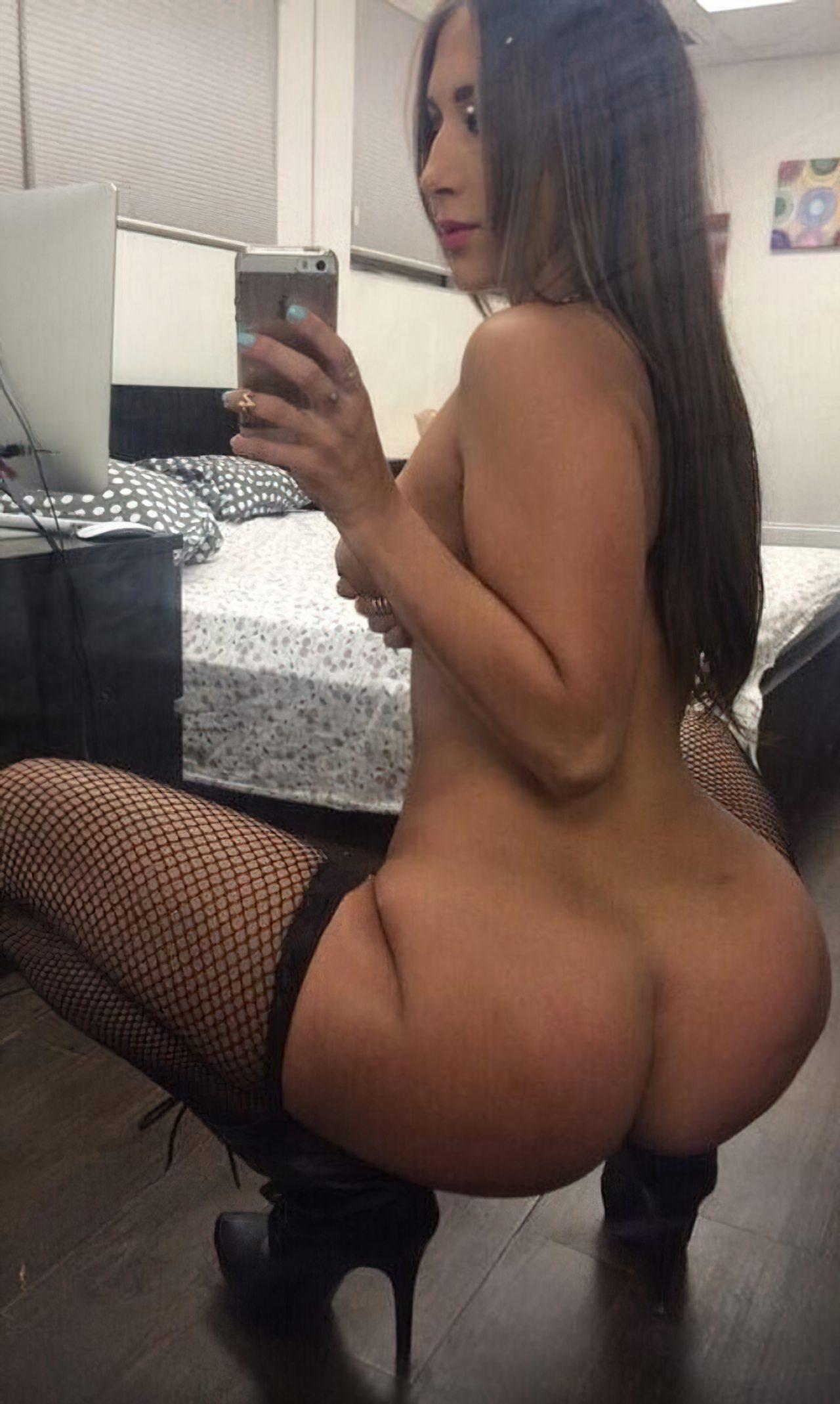 Valerie Kay Nua (5)