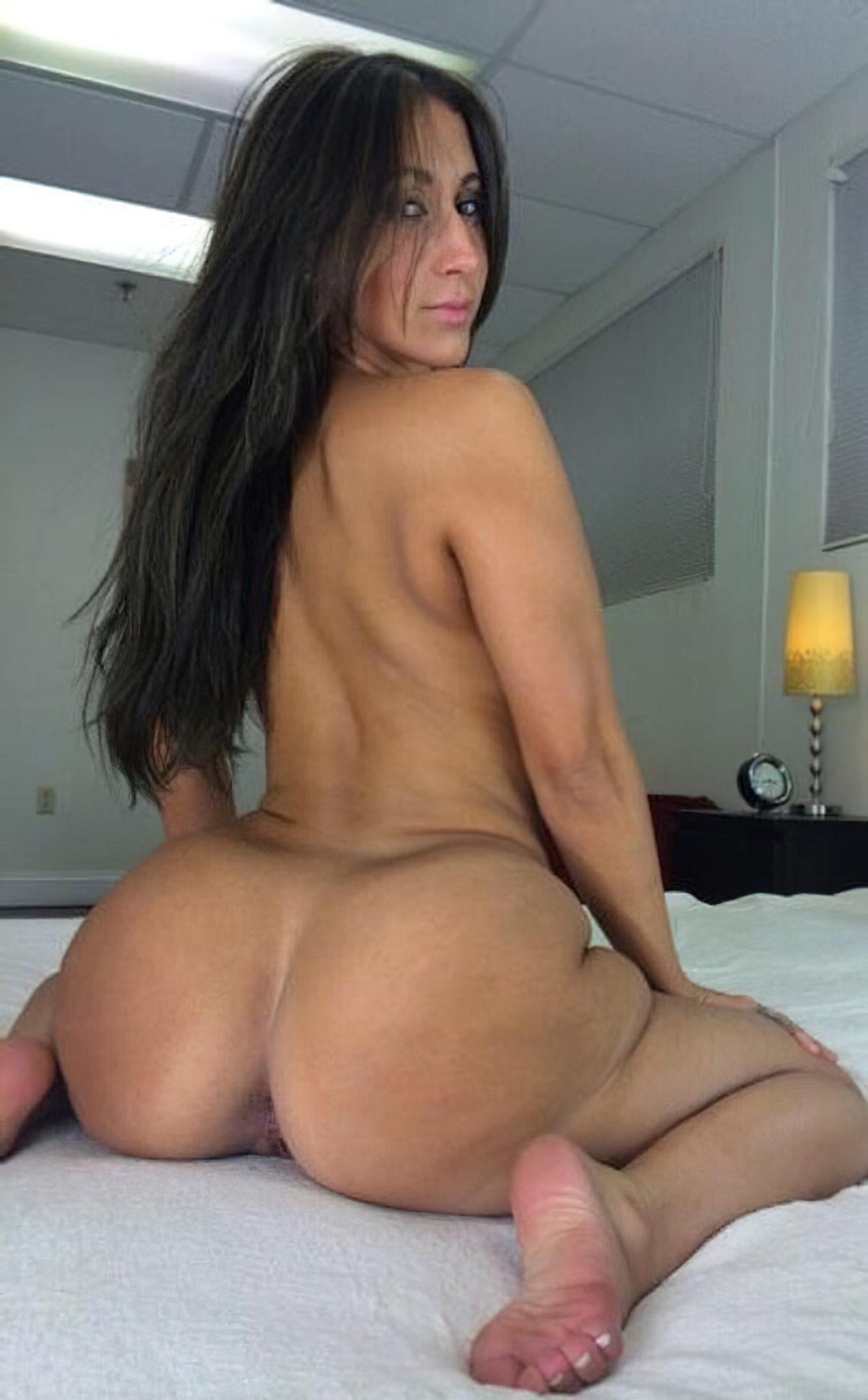 Valerie Kay Nua (8)