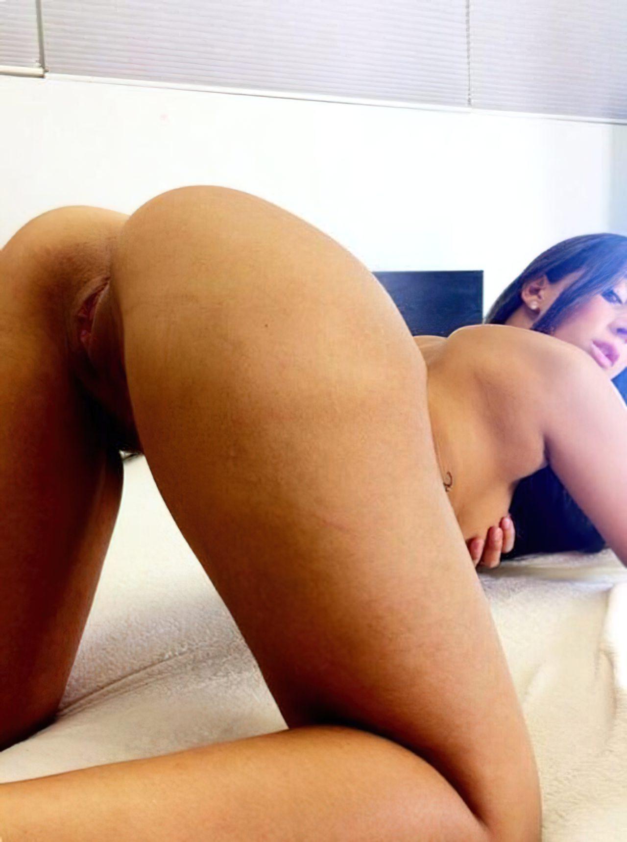 Valerie Kay Nua (9)