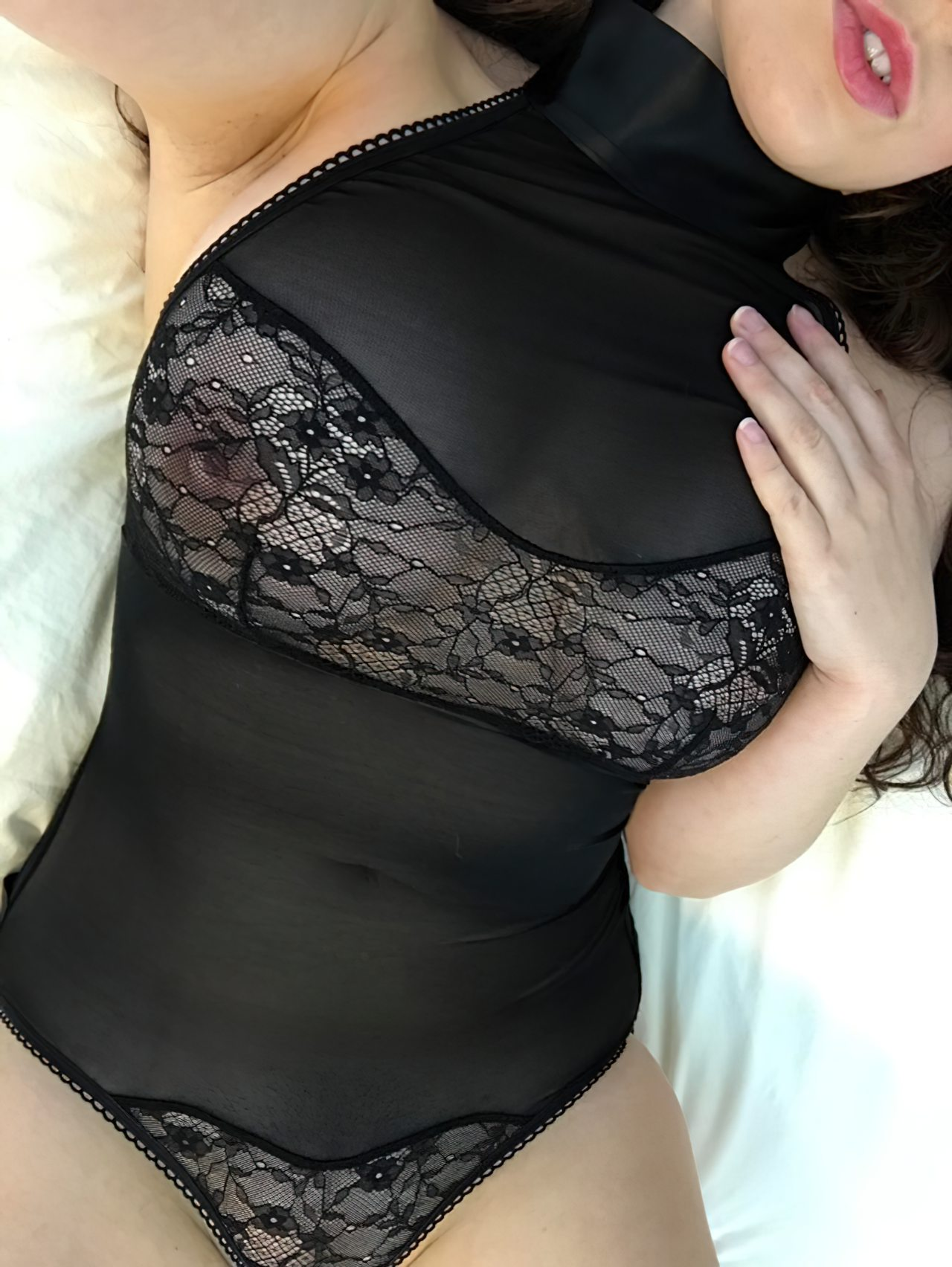 Amadora Roupinha Sexy (1)