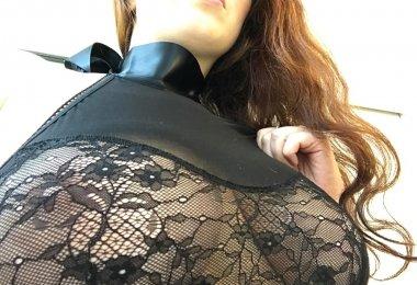 Amadora Roupinha Sexy (3)
