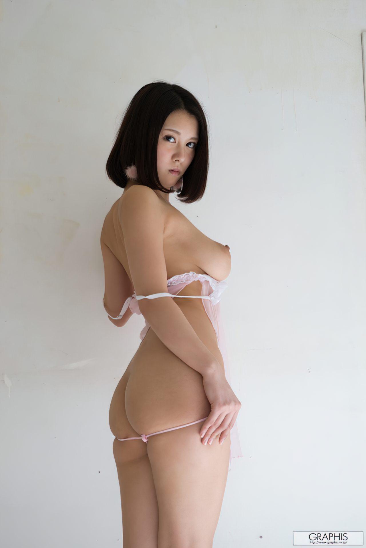 Mulheres Orientais Nuas (26)
