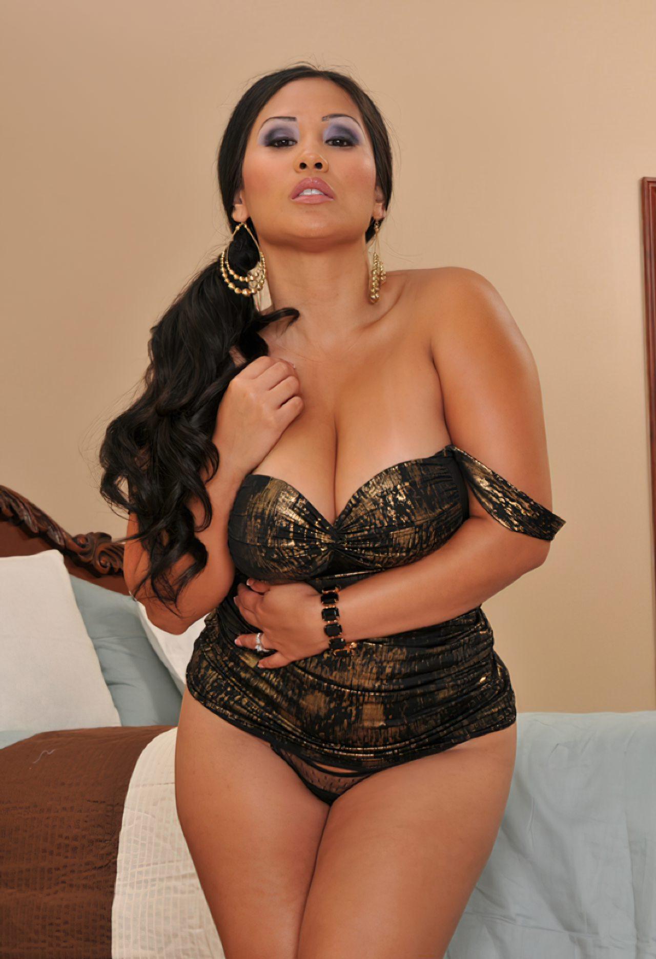 Mulheres Orientais Nuas (64)