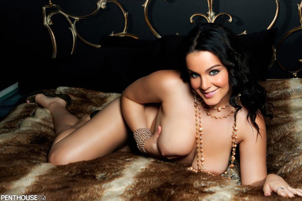 Natasha Nice Nua (5)
