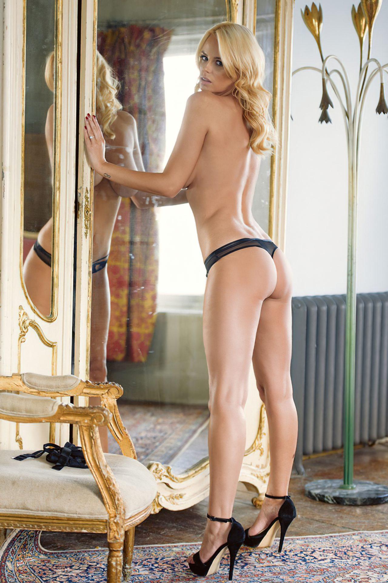 Rhian Sugden Nua (4)