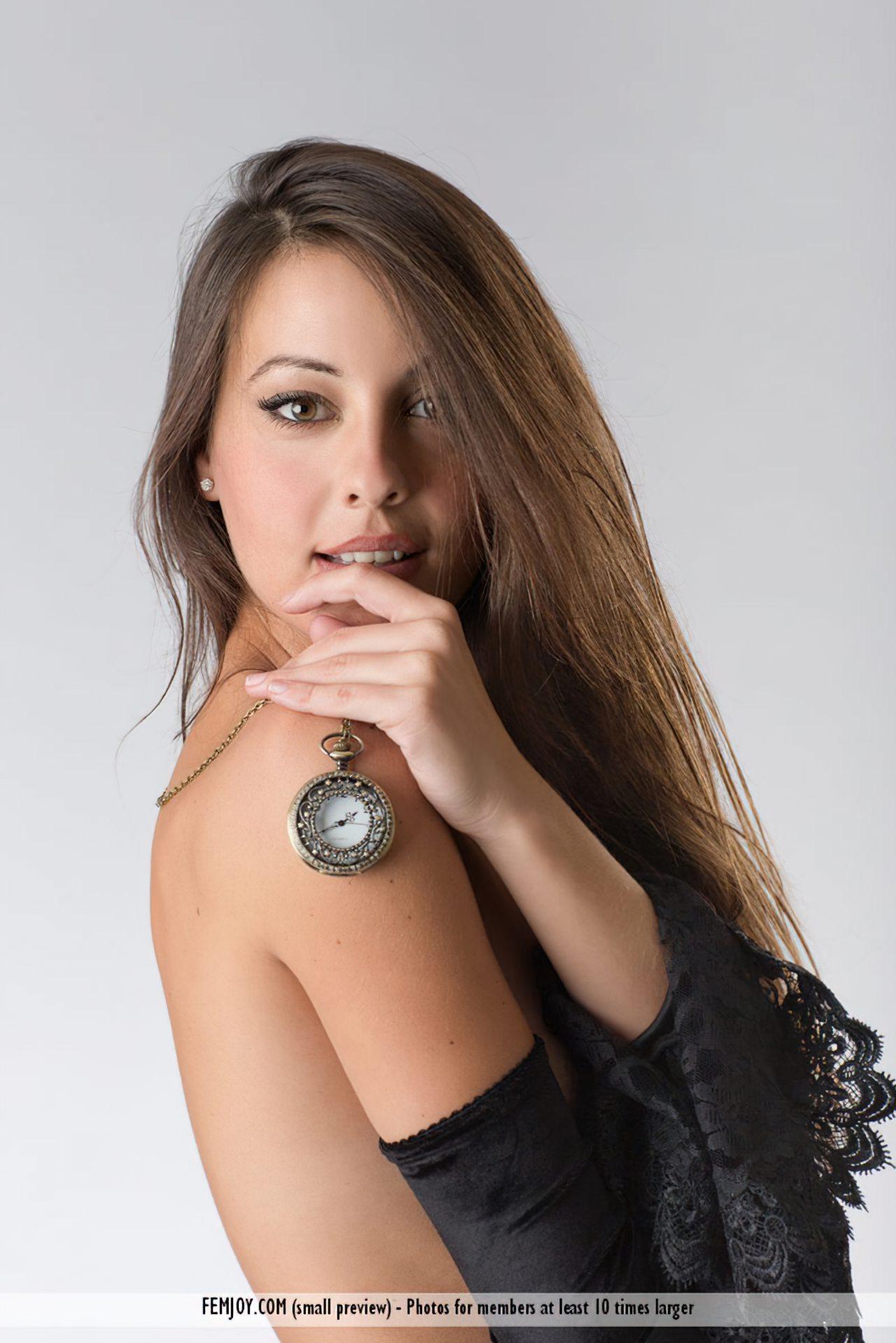 Moca Safadinha Linda (2)