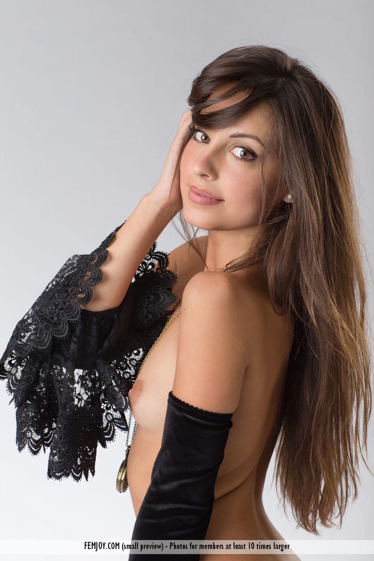 Moca Safadinha Linda (5)
