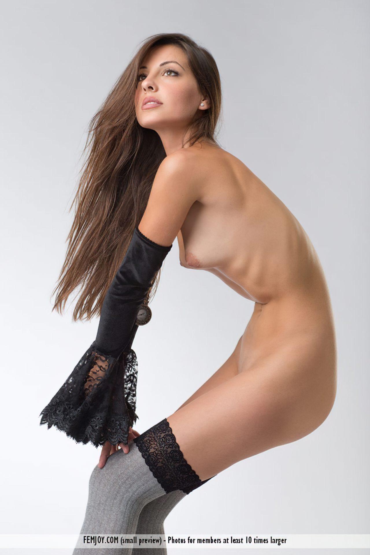Moca Safadinha Linda (6)