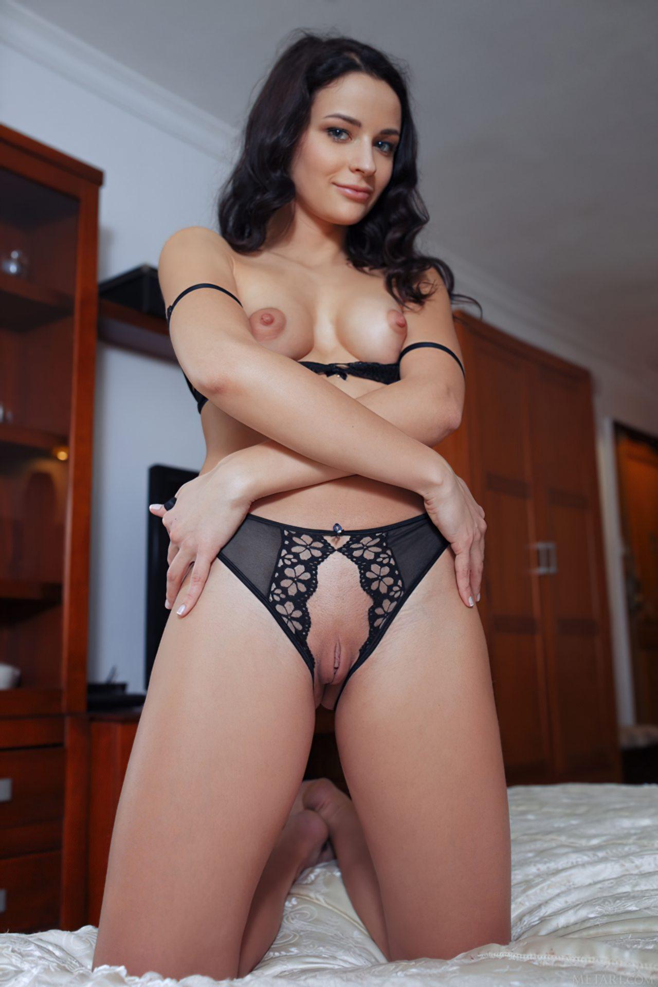 Moças Nuas (39)