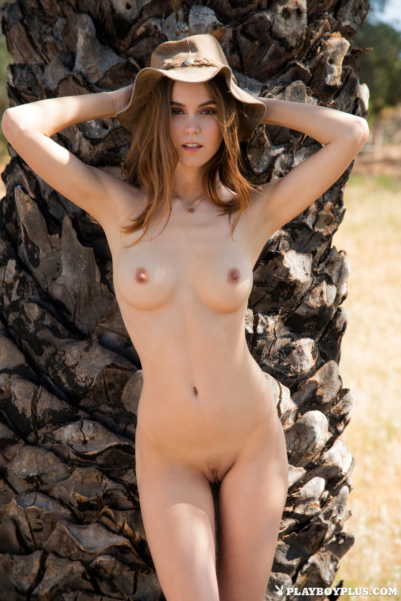Mulheres Nuas (27)