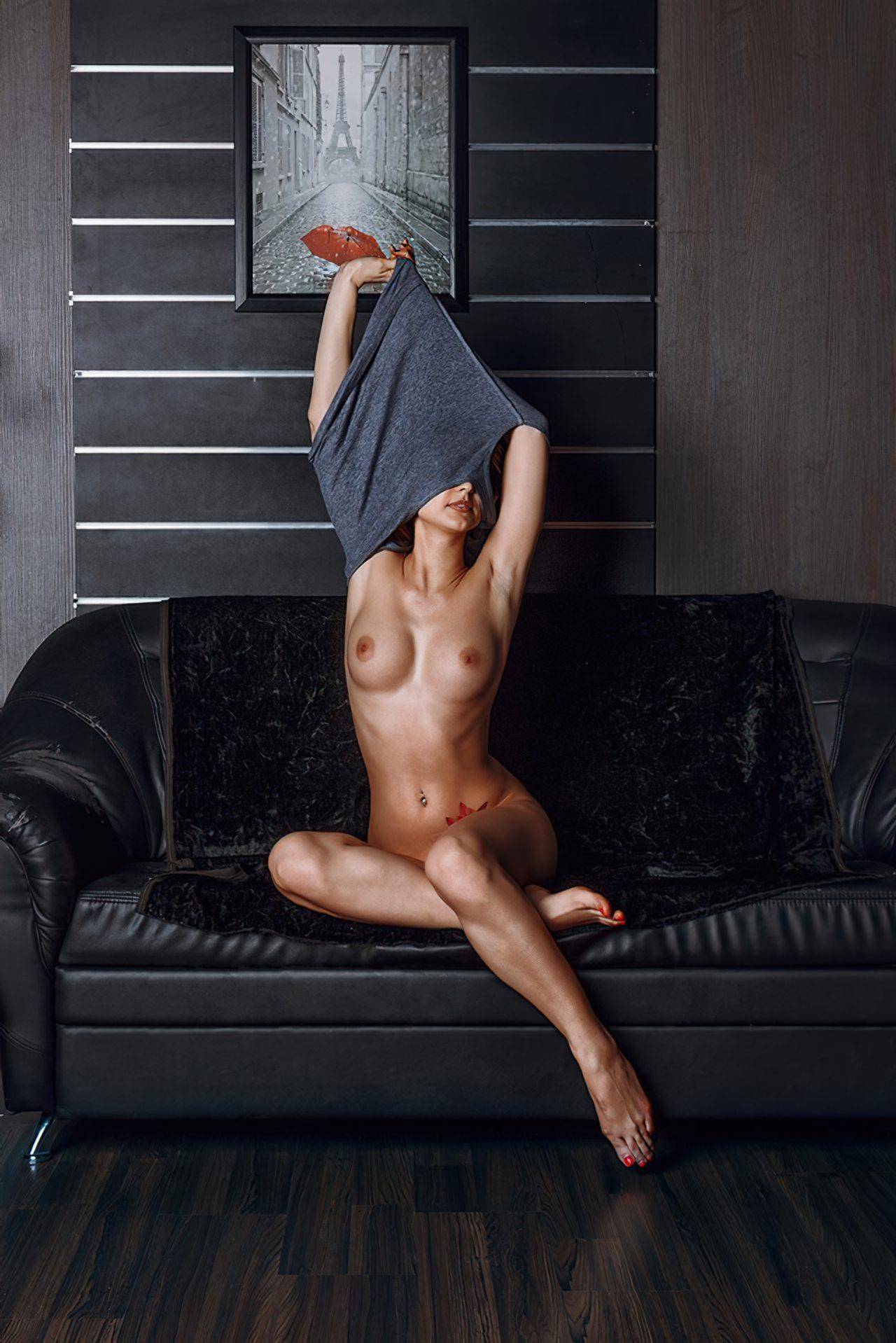 Mulheres Sem Roupa (10)