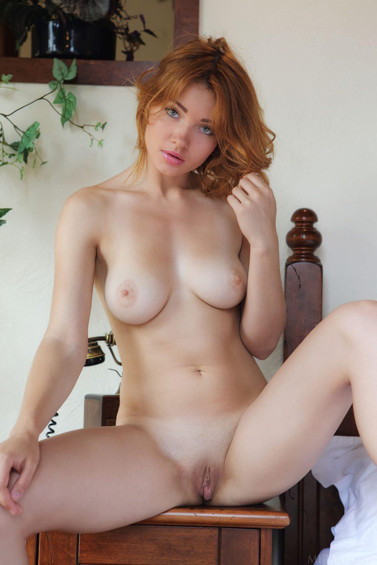 Putas (8)