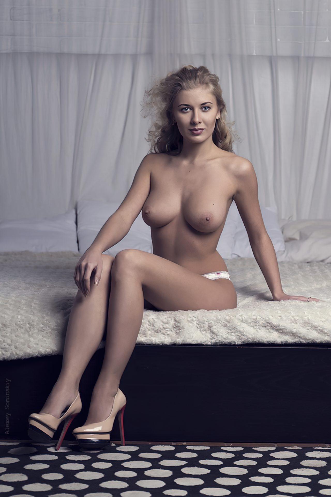Putas (24)