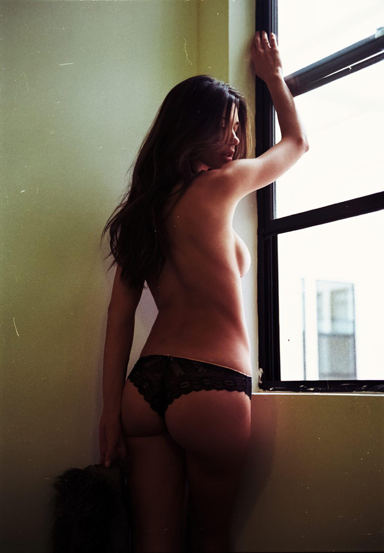Putas (28)
