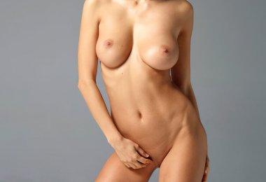 Alexandra Zimny Nua (8)