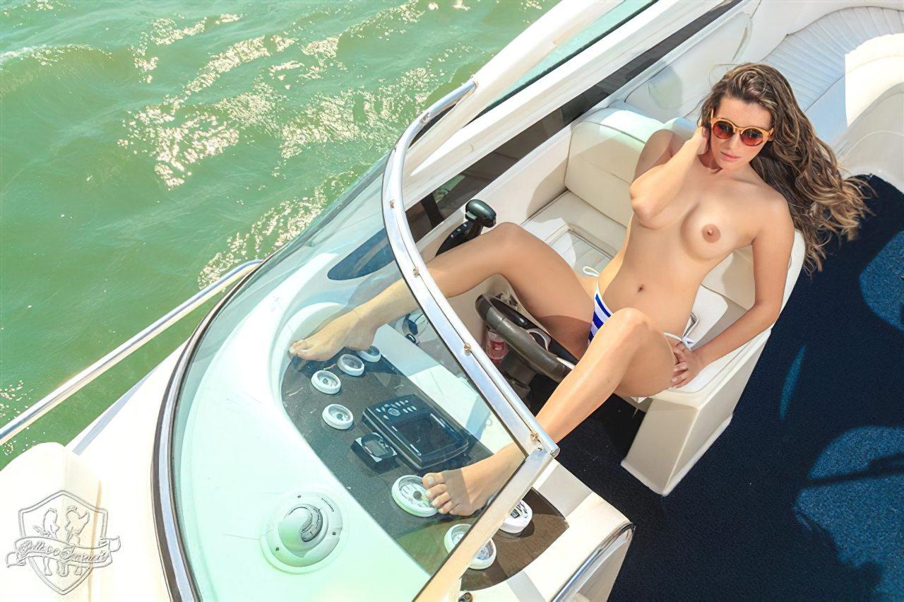 Diana Amorim Nua (5)