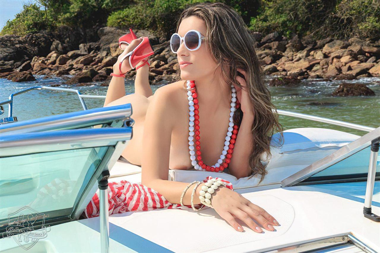 Diana Amorim Nua (9)