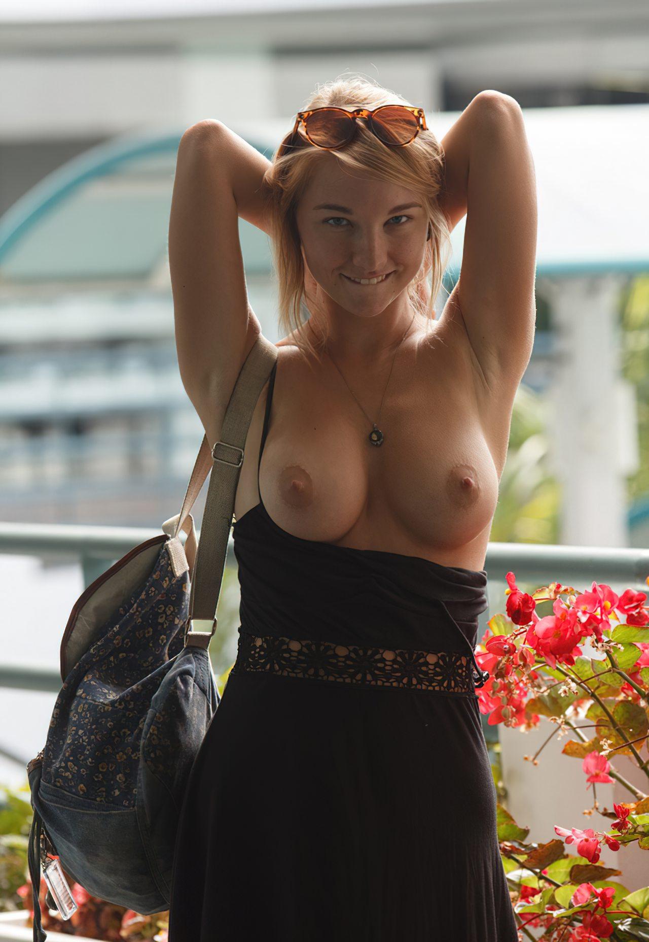 Lily Ivy Nua (1)