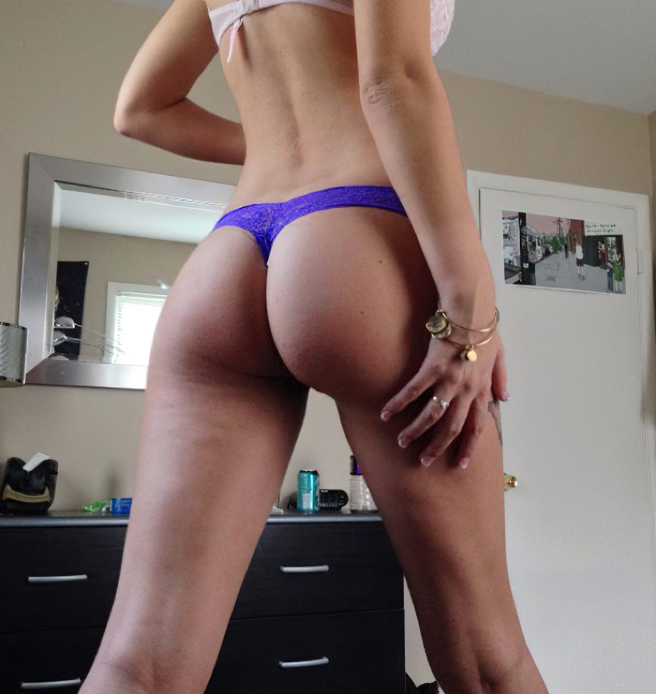 Lily Ivy Nua (41)