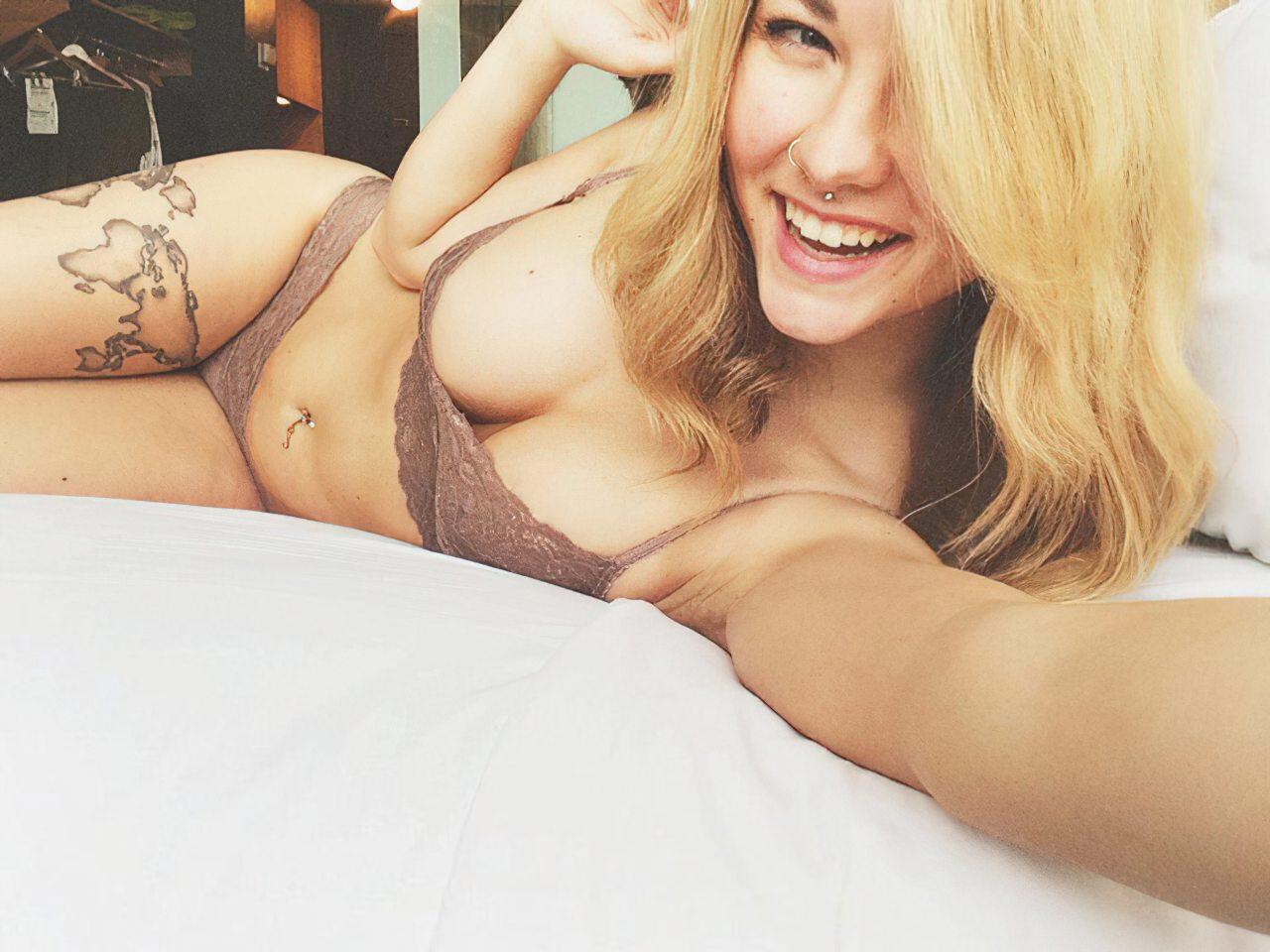 Lily Ivy Nua (43)