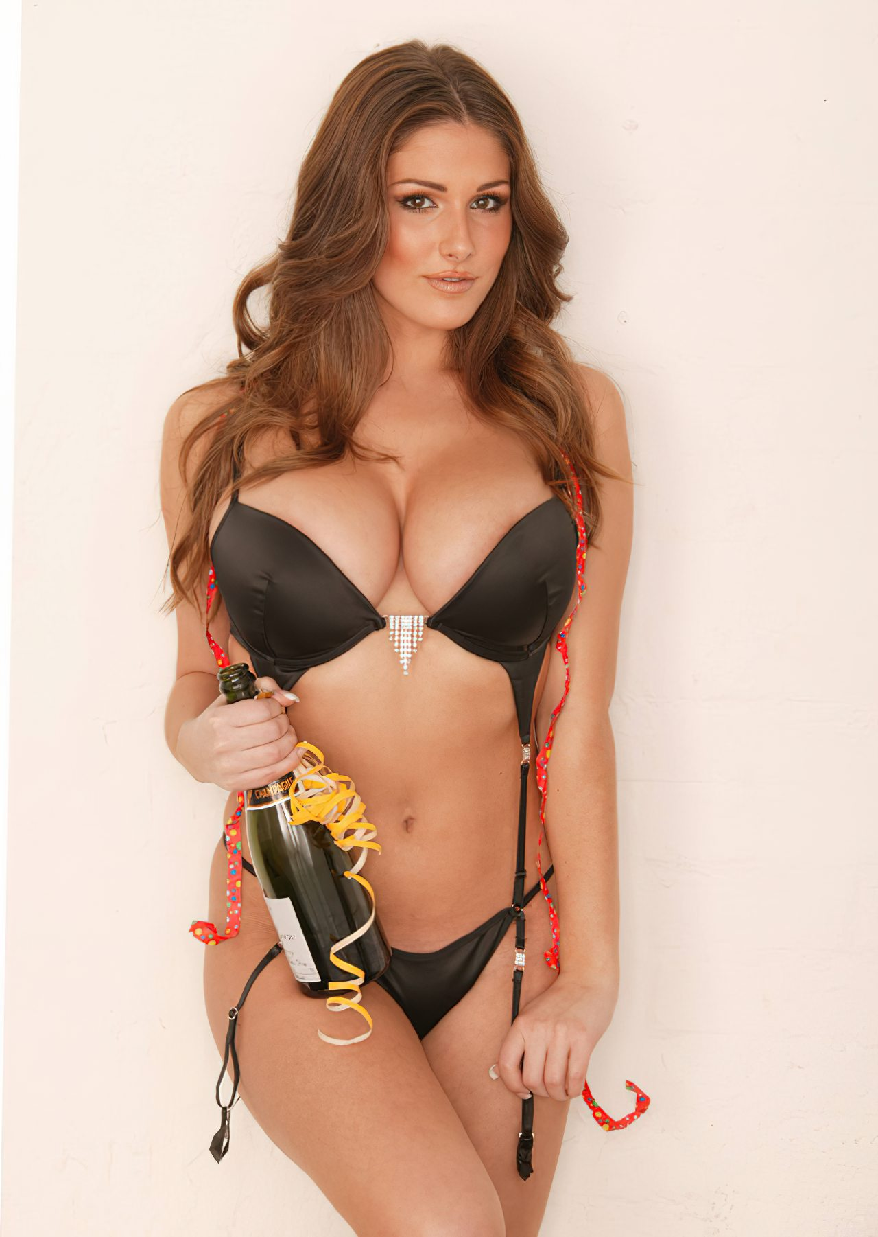 Lucy Katherine Pinder (1)