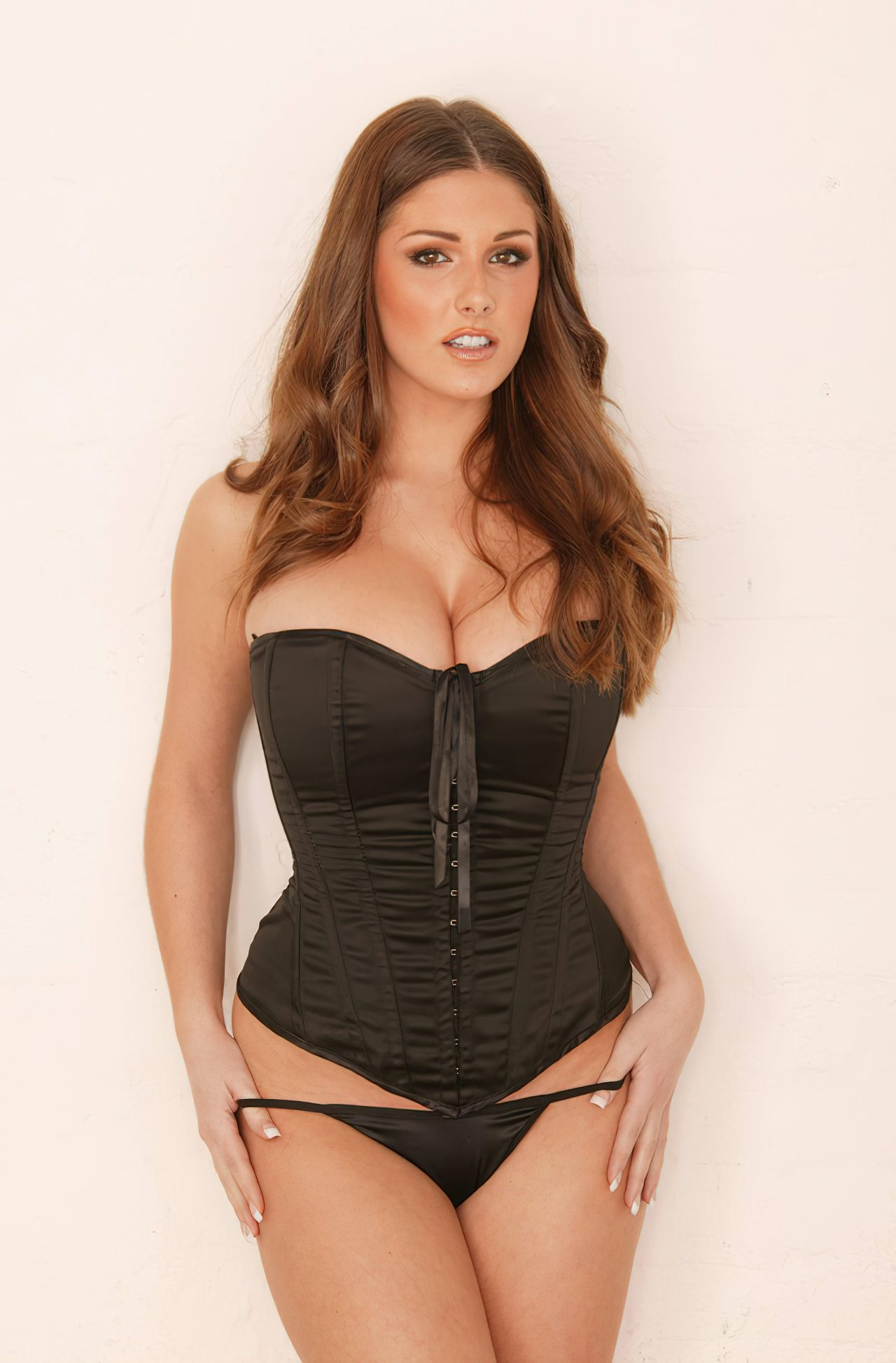 Lucy Katherine Pinder (7)