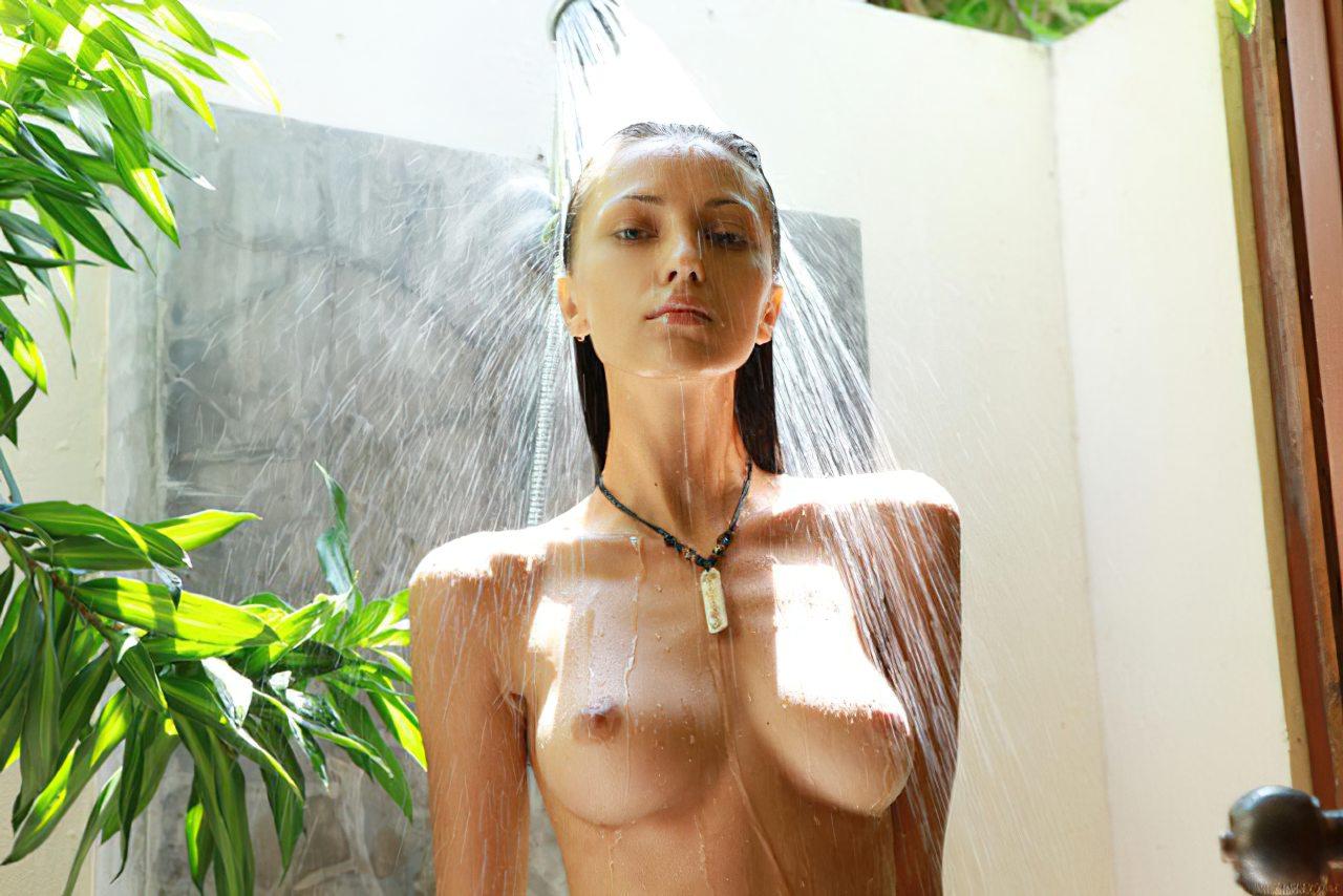 Moças Nuas (25)