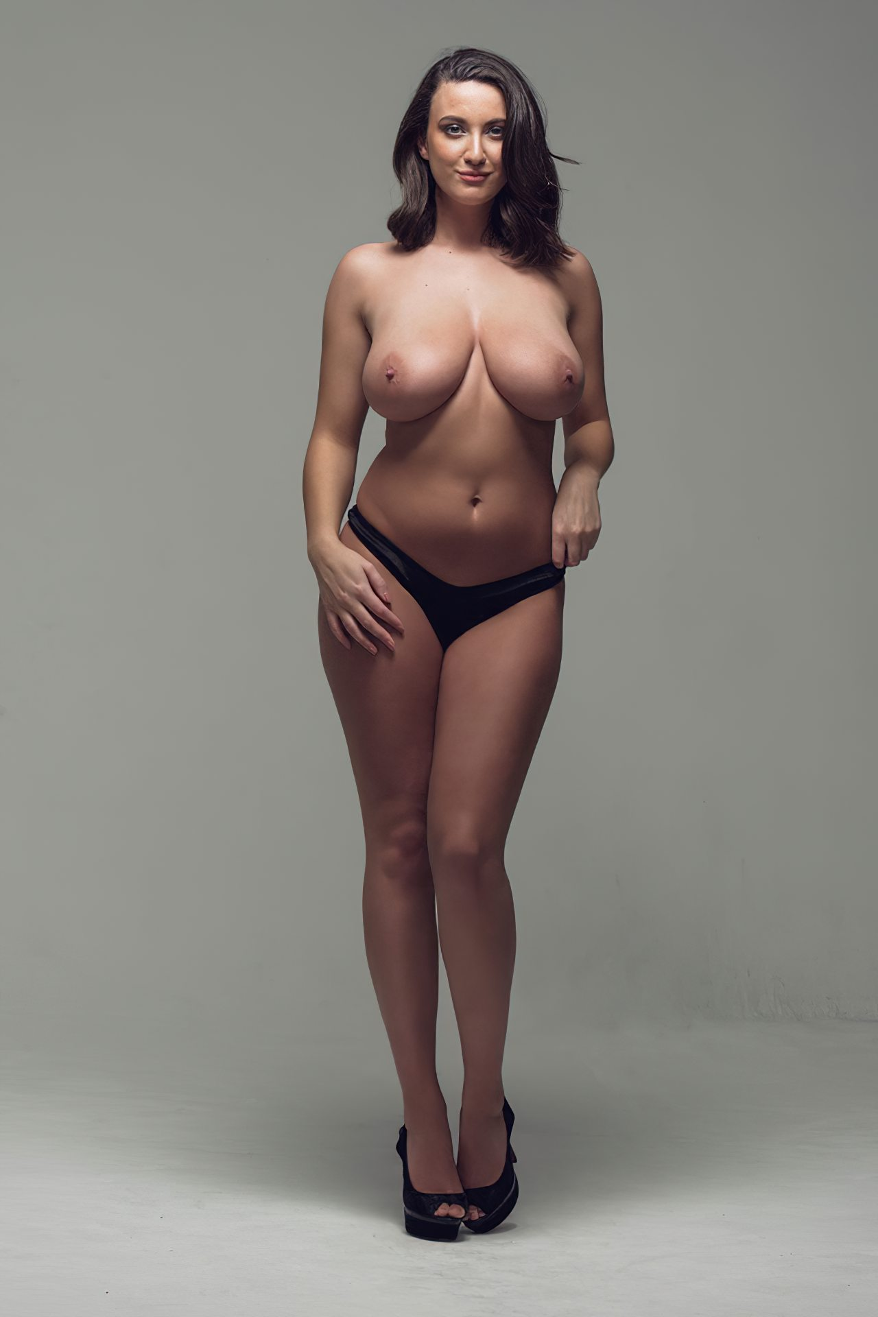 Moças Nuas (26)