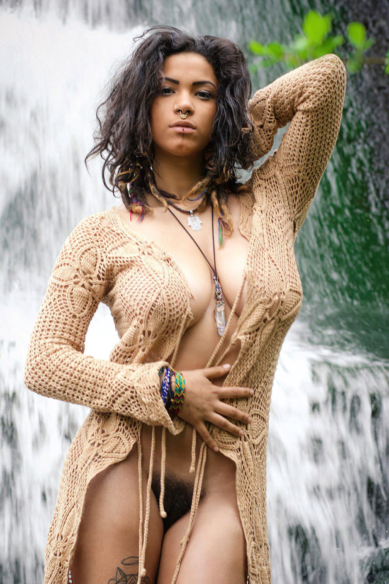 Moças Nuas (28)