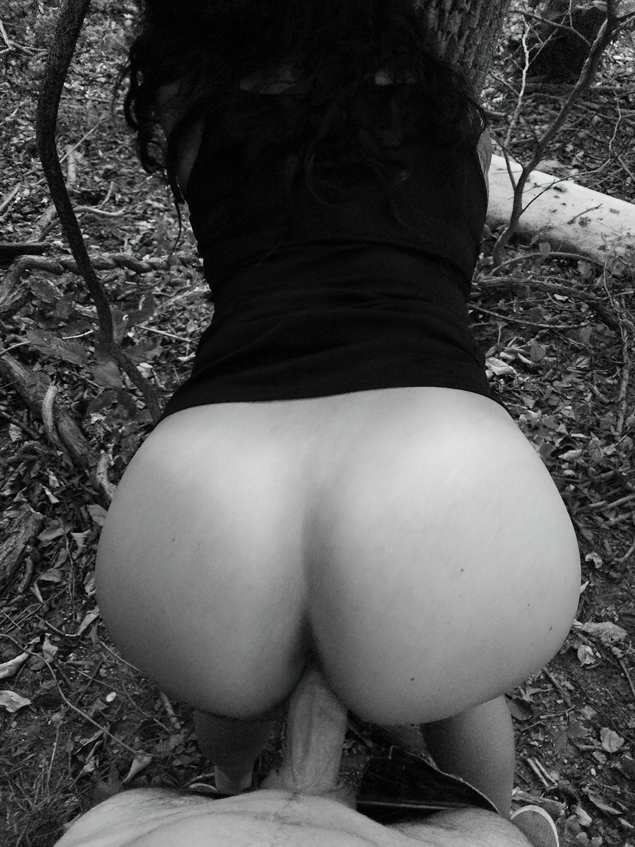 Mulheres Despidas Fotos (12)