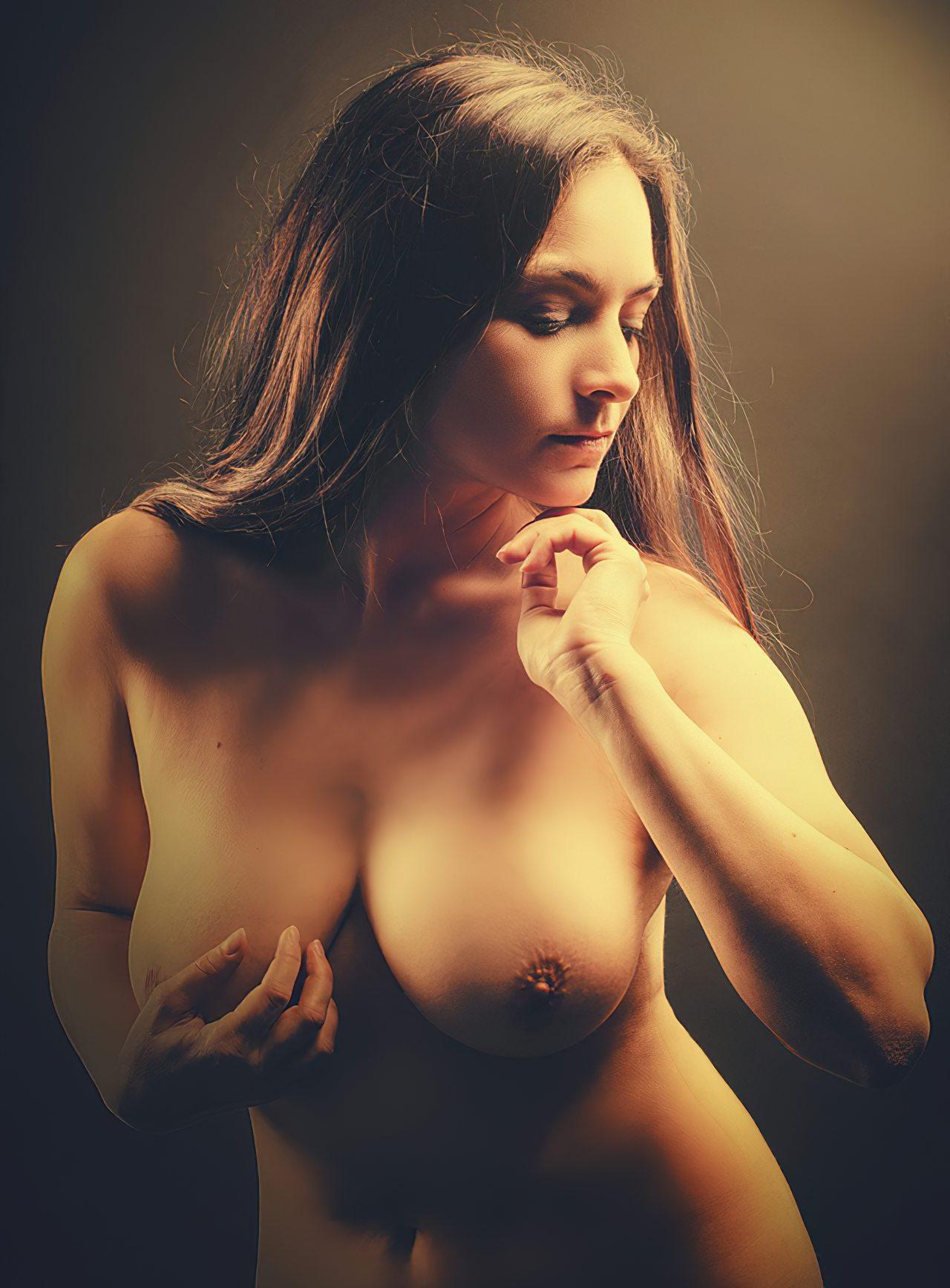 Mulheres Despidas Fotos (17)
