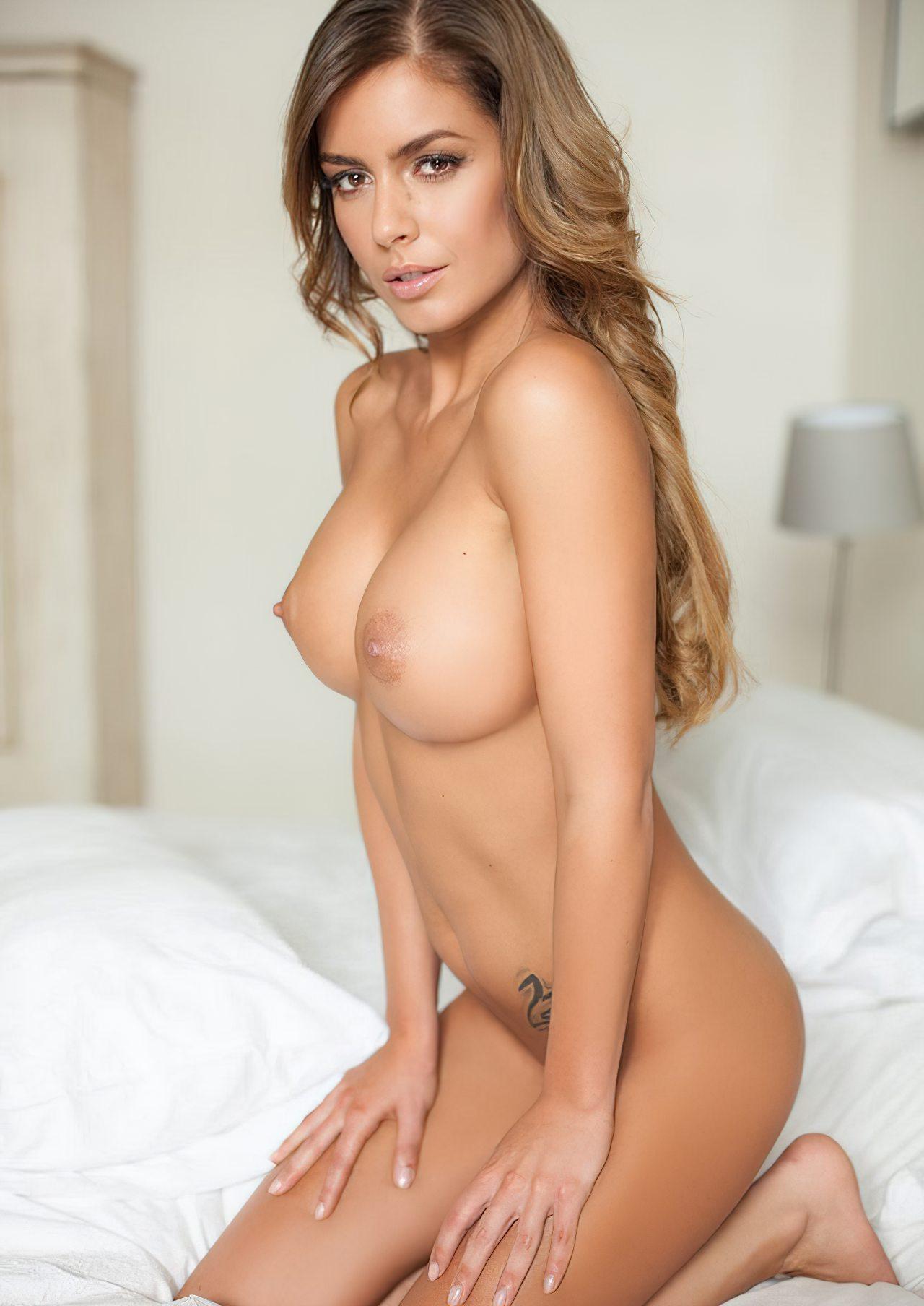 Mulheres Despidas Fotos (18)
