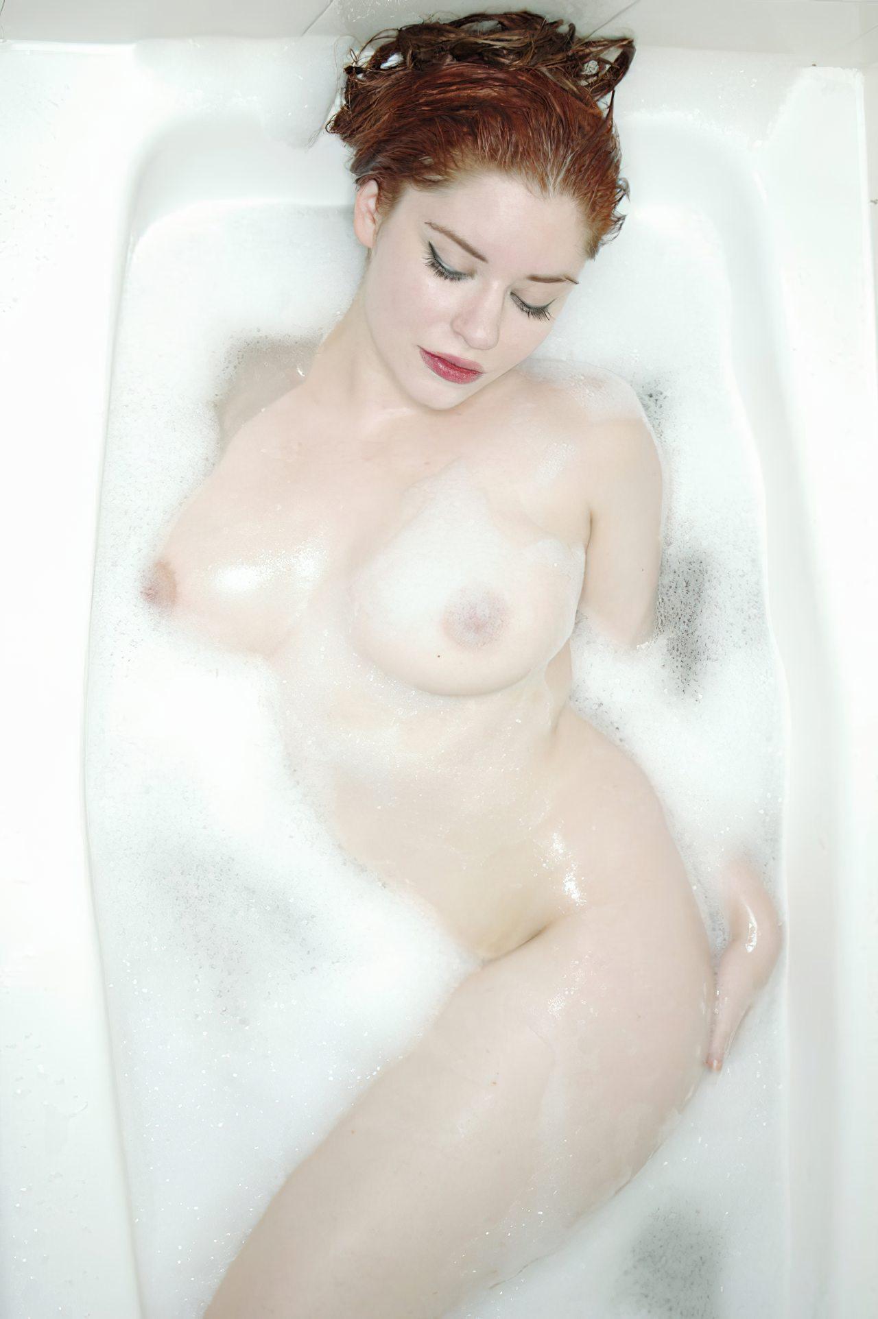 Mulheres Despidas Fotos (28)
