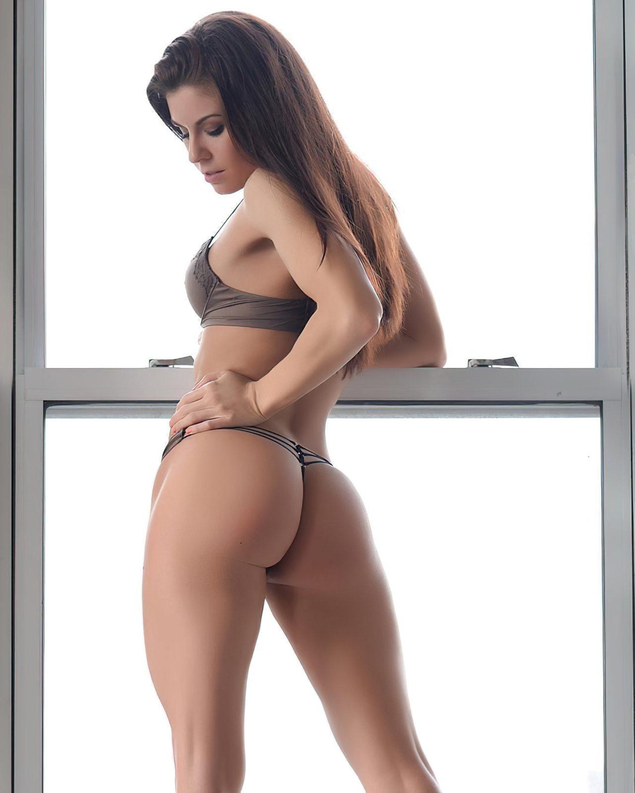 Mulheres Despidas Fotos (46)