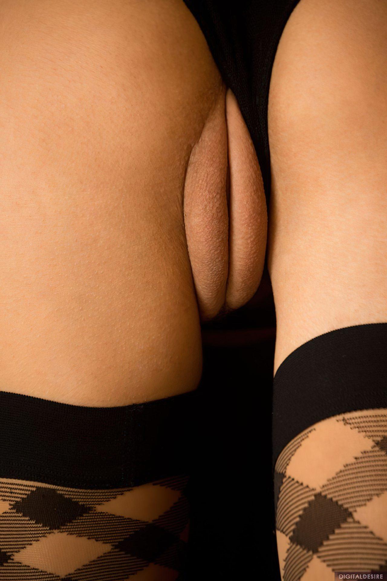 Riley Reid Nua (3)