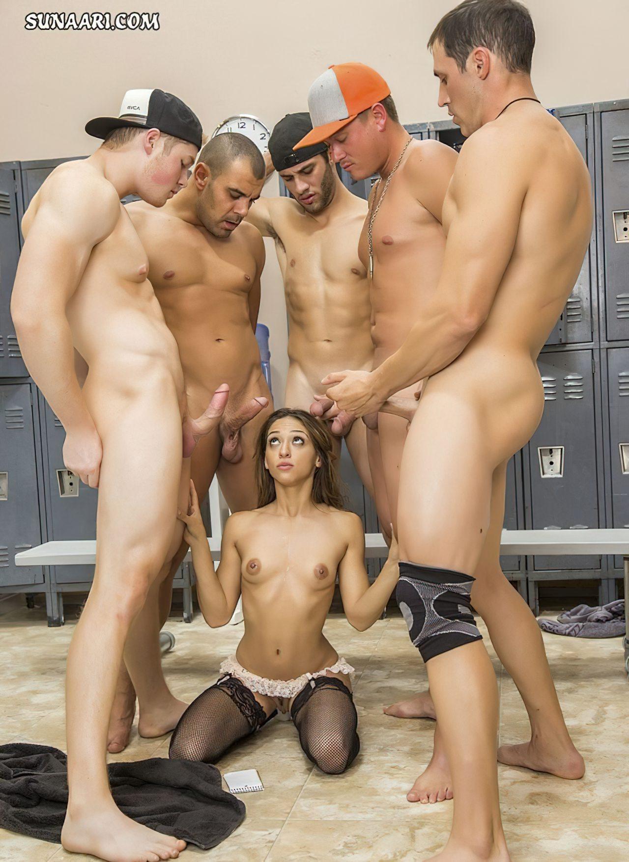 Sexo Vestiario Masculino (1)