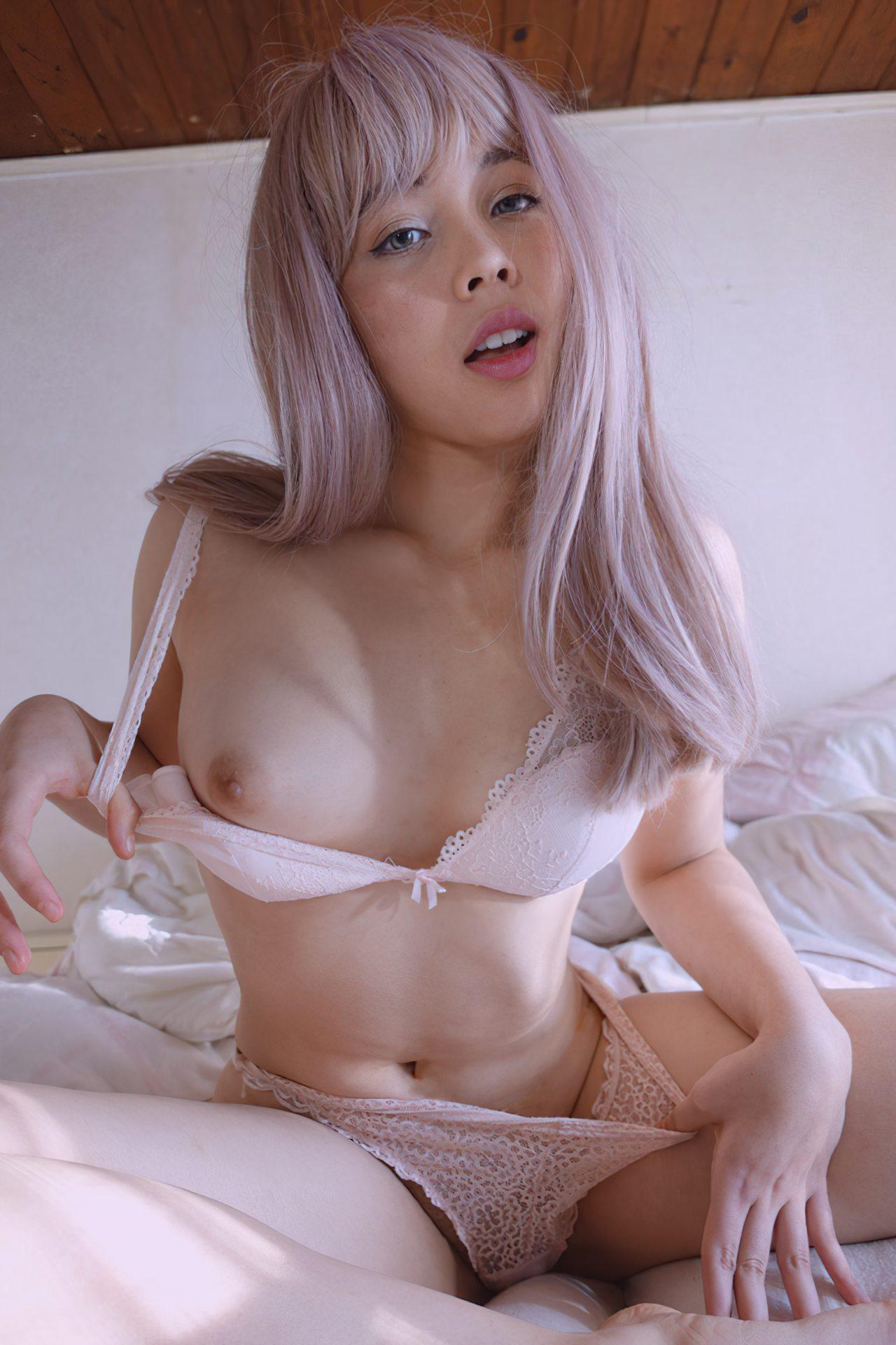 Sexy e Gostosa (2)