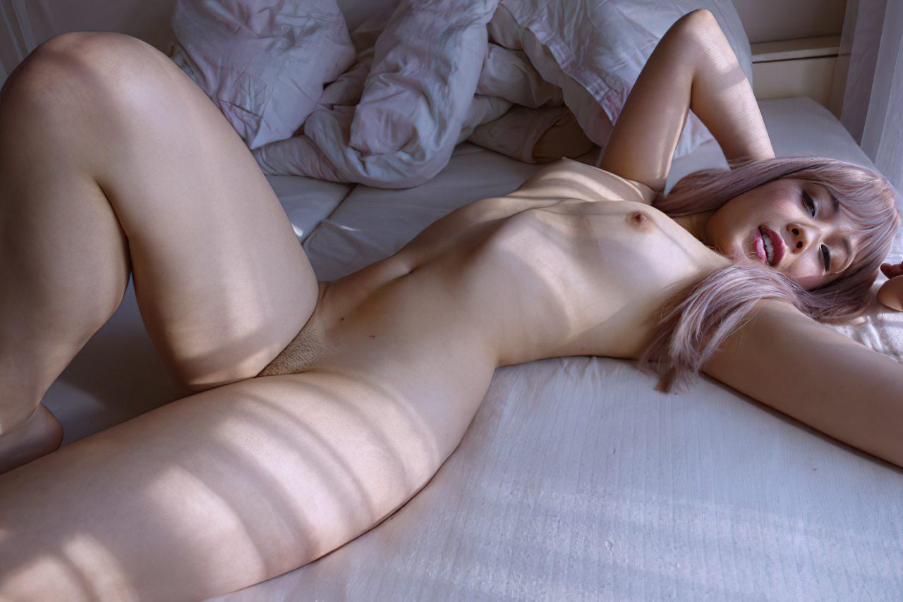 Sexy e Gostosa (4)