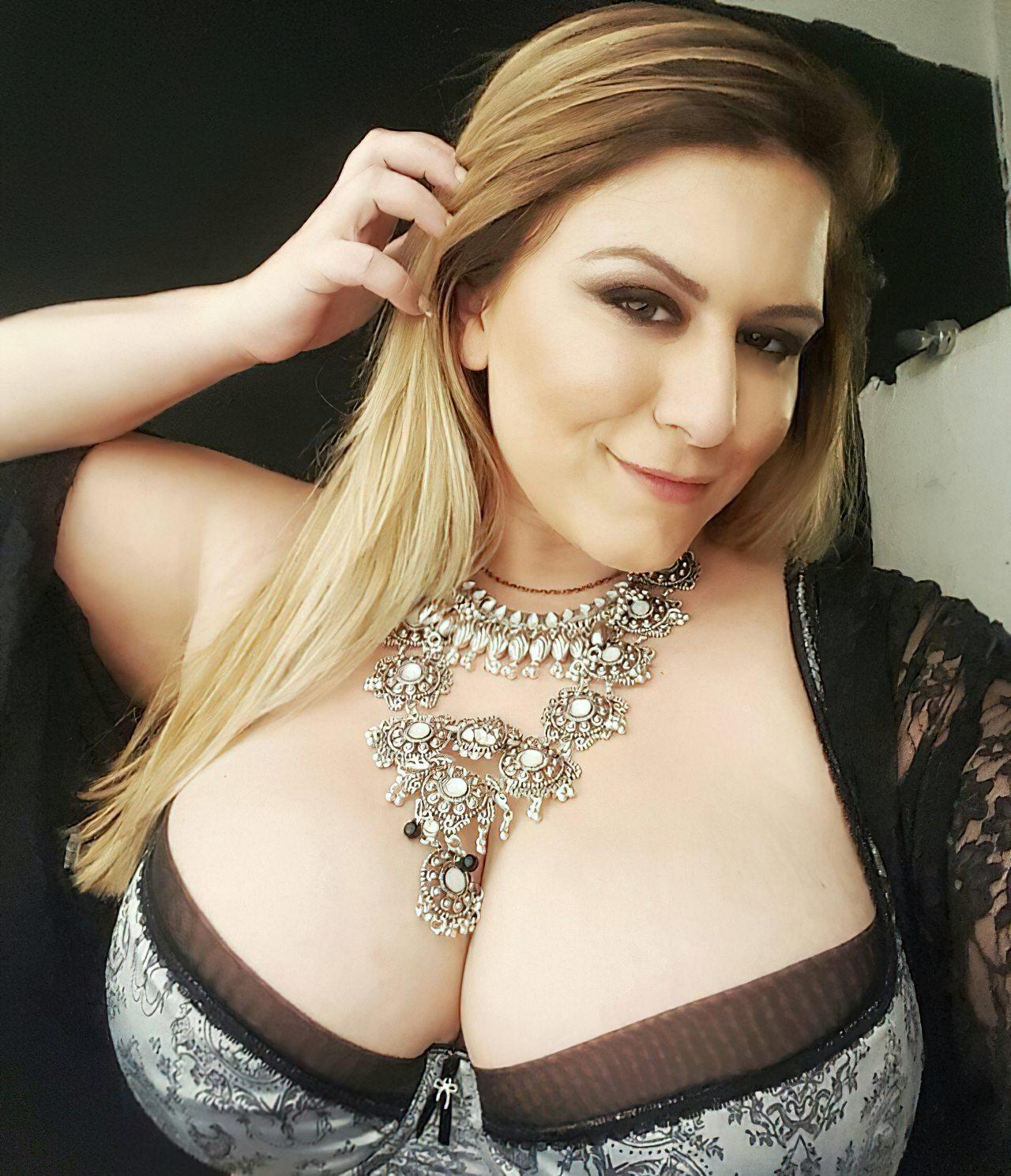 Mulheres Peladas (25)