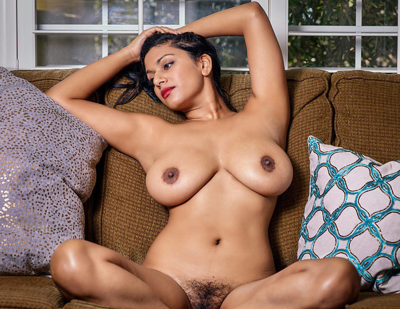 Mulheres Peludas (34)
