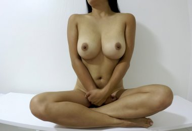 Topless Amador