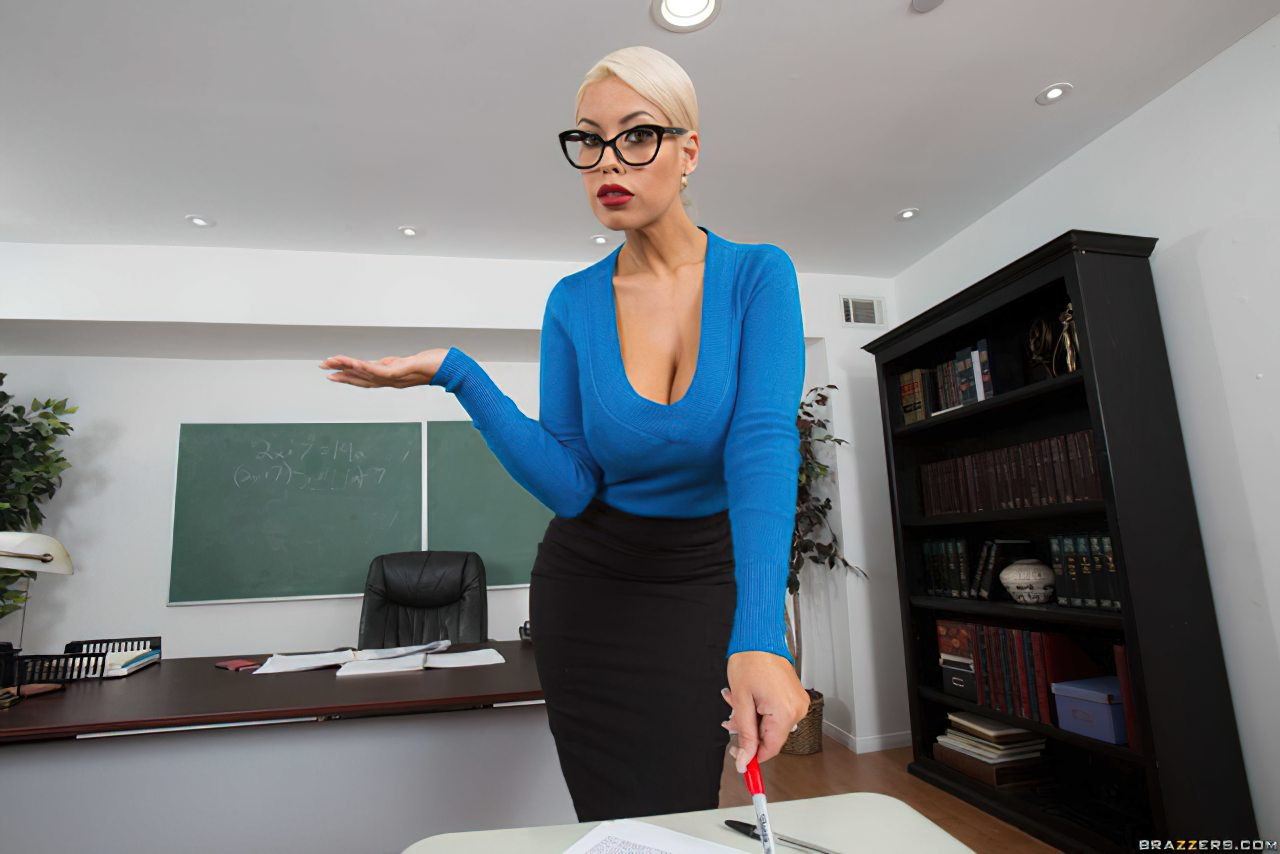 Aulas Privadas Professora (1)