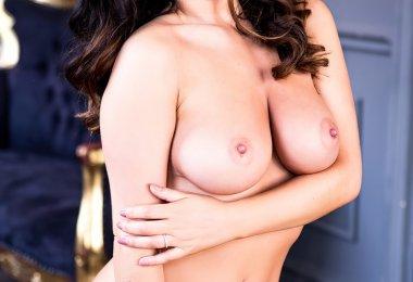 Kelly Hall (3)